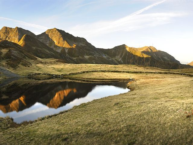 Seven Summits of Saalbach Hinterglemm 1200x622.jpg